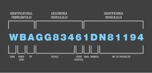 principala-620x300